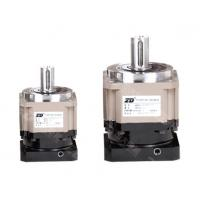 Buy cheap High Precision Planetary Gearbox ZB Series Gear Box from wholesalers