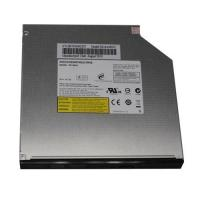 Buy cheap Wholesale - Original New DS-8A4S 12.7mm Tray Loaing DVD Burner SATA DVD RW for Laptop from wholesalers