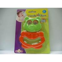 Wholesale Baby Toys 1819B from china suppliers