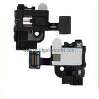 Buy cheap Samsung Galaxy S4 i9500 Earphone Jack Flex Cable Ribbon product