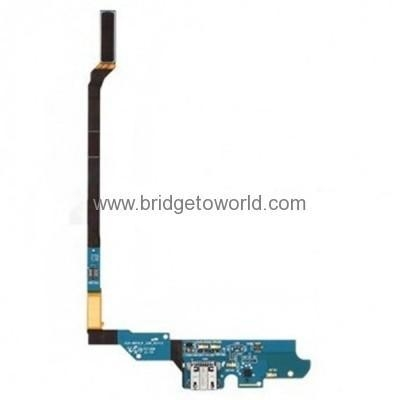 Quality Samsung Galaxy S4 i9500 Charging Connector Port Dock Flex Cable Ribbon for sale