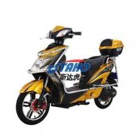 Wholesale E-scooter/E-bike FH-ES-007 from china suppliers