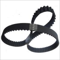 Buy cheap Polyurethane Timing Belts from wholesalers