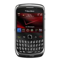 Buy cheap Mobile Phone BlackBerry Curve 3G 9330 Item No: 4671 from wholesalers