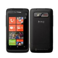 Wholesale Mobile Phone HTC Trophy Item No: 4862 from china suppliers