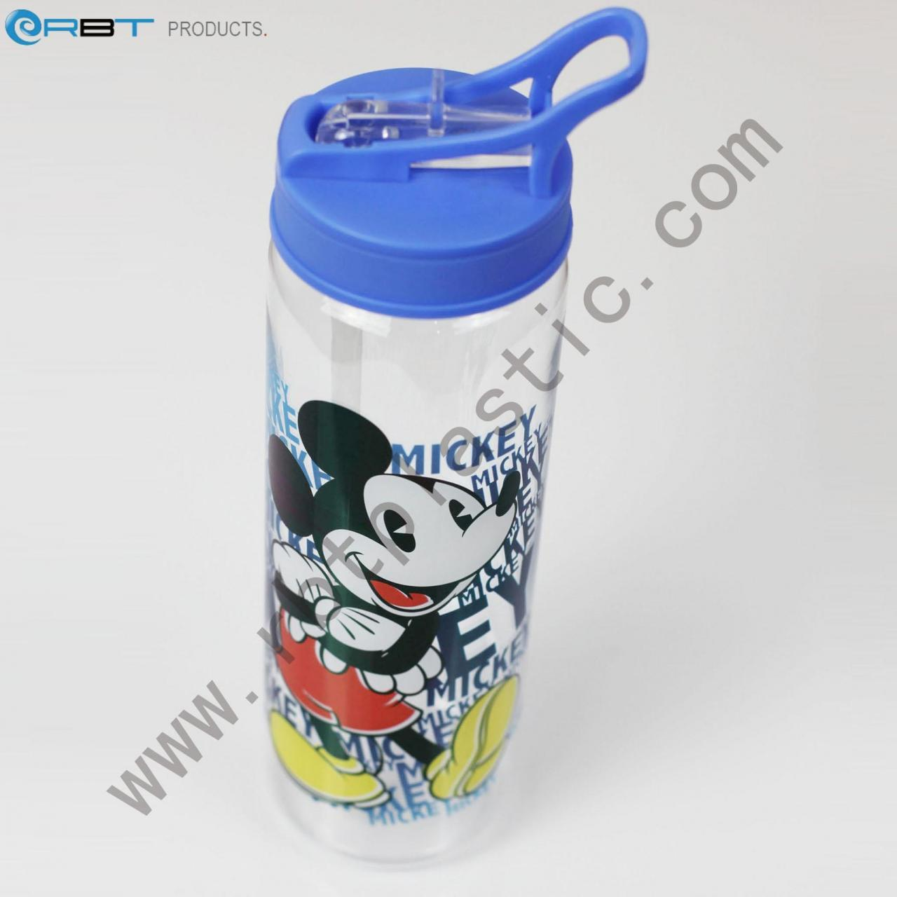 Wholesale Space cup RBT-7087 from china suppliers
