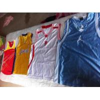 Buy cheap used jersey from wholesalers