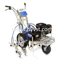Wholesale Airless Paint Sprayer SPLM2000 from china suppliers