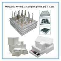 Buy cheap Chuanghong-Expandable Polystyrene (EPS) Foam Box Making Machine from wholesalers