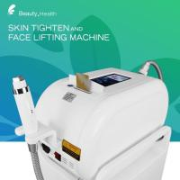 Wholesale Analyzer Contact Now Facial Anti-wrinkle Liftting Tighten Beauty Salon Magic Machine K37 from china suppliers