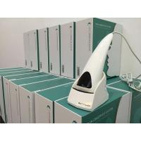 Wholesale Analyzer Contact Now Professional Facial Skin Analyzer Easy Operate Way For Beauty Salon from china suppliers