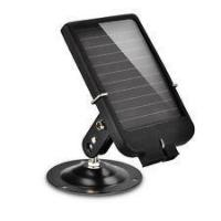 Buy cheap Solar Panel Battery from wholesalers