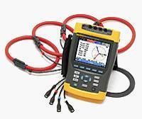 Wholesale Product information - Electron test instruments - Power testers - Power quality analyzer from china suppliers