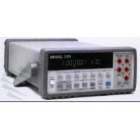 Buy cheap Product information - Electron test instruments - Multimeter - Bench-type digital from wholesalers