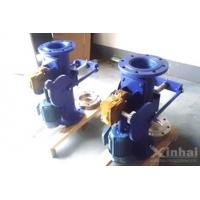 Wholesale Pipeline Sampler from china suppliers