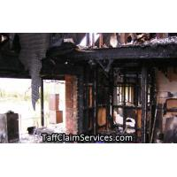 Buy cheap Fire Damage Claims from wholesalers