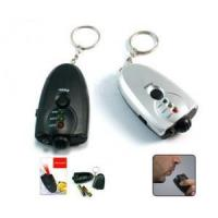 Buy cheap Alcohol Breath Tester TW-101 Alcohol Breath Tester from wholesalers