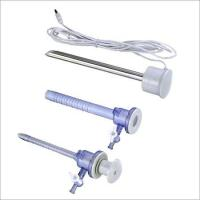 Wholesale Endoscopic Trocar Disposable Endoscopic Trocar from china suppliers