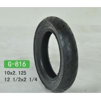 Buy cheap FOLDABLE-BIKE TIRE G-816 from wholesalers