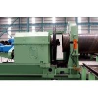 Buy cheap End-facing machine from wholesalers