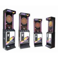 Wholesale Arcade Game Machine Arcade Dart Machine from china suppliers