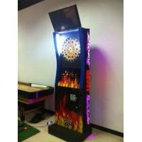 Arcade Game Machine Electronic Playing Center Dart Machine