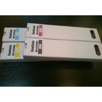 Buy cheap Riso HC5500 Ink Cartridge from wholesalers