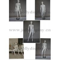 Buy cheap Abstract mannequins collection-Alix&Mex Jollydisplay from wholesalers