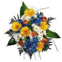 Buy cheap Corporate Gifts Gerberas, Roses and Chrysanthemums from wholesalers
