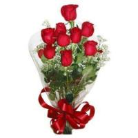 Buy cheap Custom Gifts Rose Selection from wholesalers