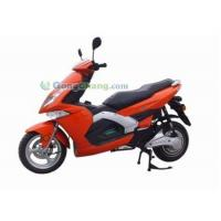 Buy cheap Motorcycles 3000W/5000W NEW BRAND EEC electric Motorcycle from wholesalers
