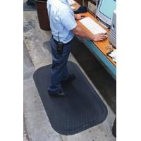 Buy cheap Hog Heaven anti fatigue mat from wholesalers