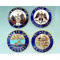 Wholesale Badges / Pins-2 from china suppliers