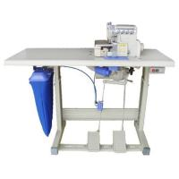 Lint Collector Device Pneumatic Lint Collector