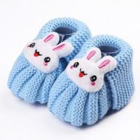 Buy cheap 2017 Newborn baby handmade crochet shoes baby moccasins wholesale china from wholesalers
