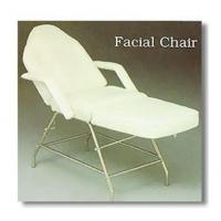 Buy cheap Folding Facial Bed from wholesalers