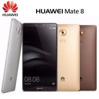 Wholesale Mobile phone Huawei Mate 8 from china suppliers