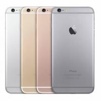Wholesale Mobile phone Apple iPhone 6S from china suppliers