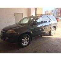 Buy cheap Acura MDX Touring (2005) product
