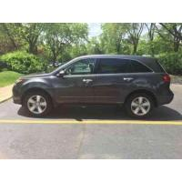 Buy cheap Acura MDX SH AWD-- TECH PKG (2010) product