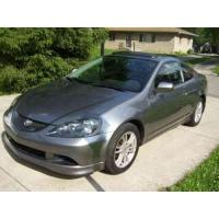 Buy cheap Acura RSX (2006) product
