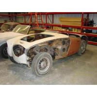 Wholesale Austin Healey 100 (1955) from china suppliers