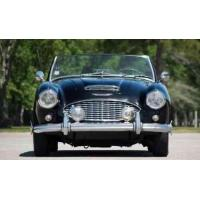 Buy cheap Austin Healey 100-6 (1957) product
