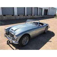 Buy cheap Austin Healey 100/6 -- (1958) product