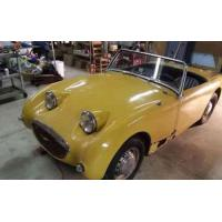 Buy cheap Austin Healey Sprite (1960) product