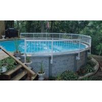 Buy cheap Swimming Pool Fence from wholesalers