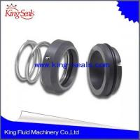 Buy cheap Single Spring Mechanical Seal KSM2N from wholesalers