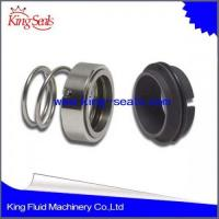 Buy cheap Single Spring Mechanical Seal KSM3N from wholesalers