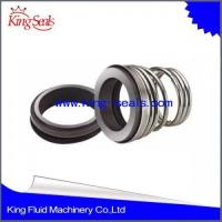 Buy cheap Single Spring Mechanical Seal KS155 from wholesalers