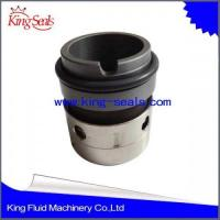 Buy cheap Multi-Spring Mechanical Seal KS58B/59B from wholesalers